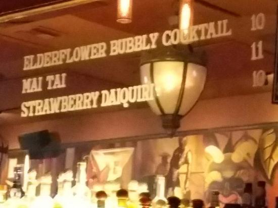 harry s bar san francisco lower pacific heights menu prices rh tripadvisor com
