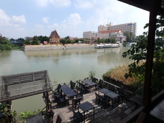 Bann Kun Pra Guesthouse Photo