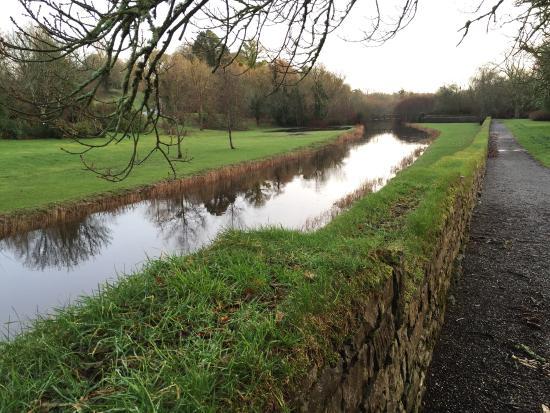 Mohill, Irland: photo3.jpg
