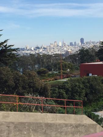 South San Francisco, Californie : photo0.jpg