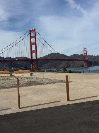 South San Francisco, Californie : photo1.jpg