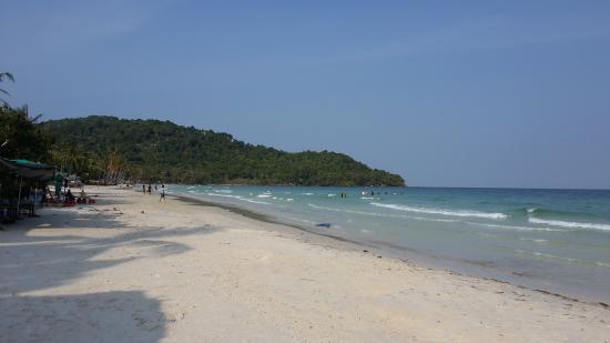 Phu Quoc Island Bild