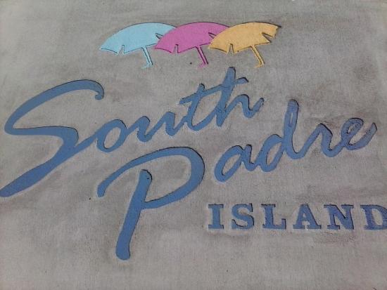 Come visit Subway at South Padre Island