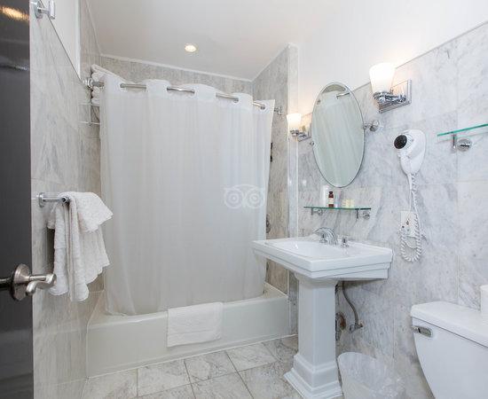 Photo of Hotel Sohotel at 341 Broome St, New York City, NY 10013, United States
