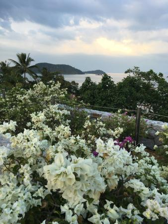 Cape Panwa, Tailandia: photo8.jpg