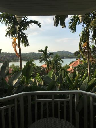 Cape Panwa, Tailandia: photo9.jpg
