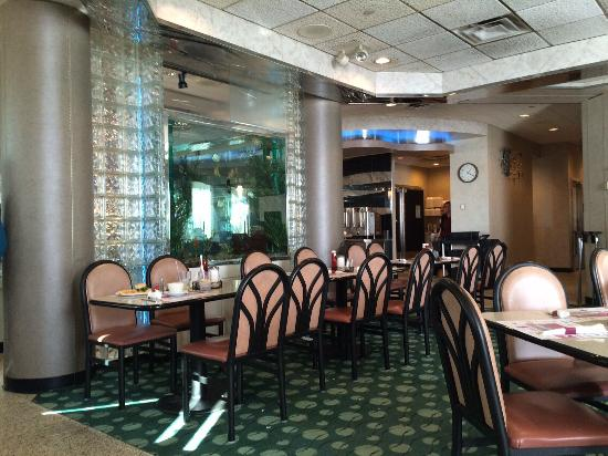 Starlite Diner & Lounge: photo3.jpg