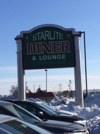 Starlite Diner & Lounge: photo4.jpg