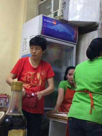 Dong Bei Dumpling : photo0.jpg