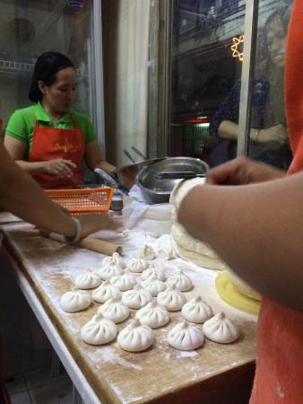 Dong Bei Dumpling : photo1.jpg
