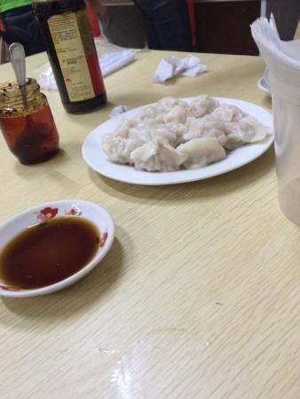 Dong Bei Dumpling : photo4.jpg