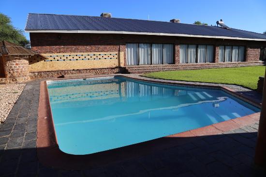 marrick safari cottage reviews price comparison kimberley rh tripadvisor co za