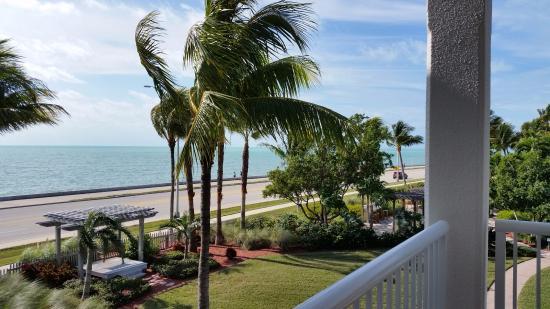 Hyatt Residence Club Key West, Windward Pointe Picture
