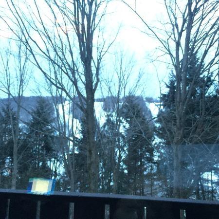 Chalet Saint Sauveur Mont Habitant Resort Ski & La: photo0.jpg
