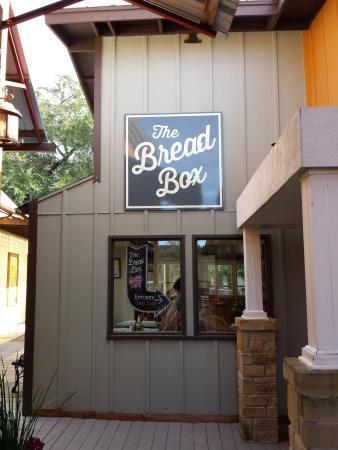 The 10 Best Breakfast Restaurants In San Antonio