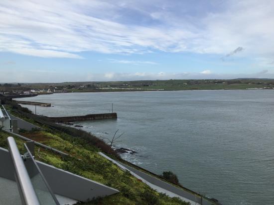 Ardmore, Irlanda: photo0.jpg