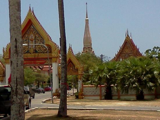 Phuket (città), Thailandia: IMG844_large.jpg