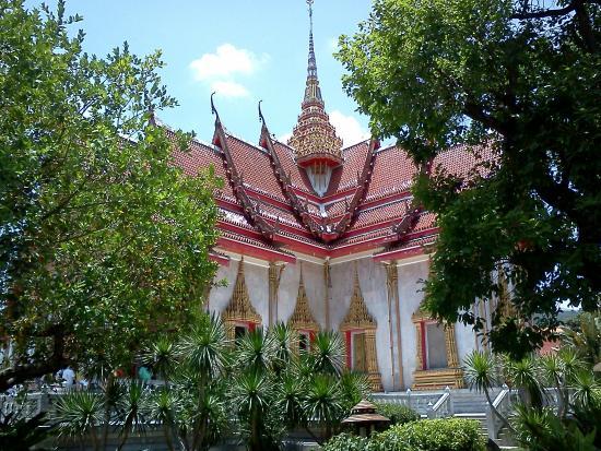 Phuket (città), Thailandia: IMG848_large.jpg
