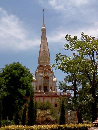 Phuket (città), Thailandia: IMG849_large.jpg