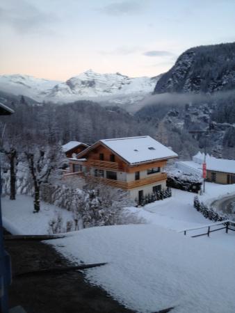 Zdjęcie Hotel Slalom
