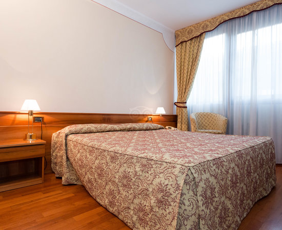 Hotel San Marco Updated 2020 Prices Reviews And Photos Verona Italy Tripadvisor