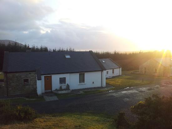 Achill Island, Irlanda: 20160205_165831_large.jpg