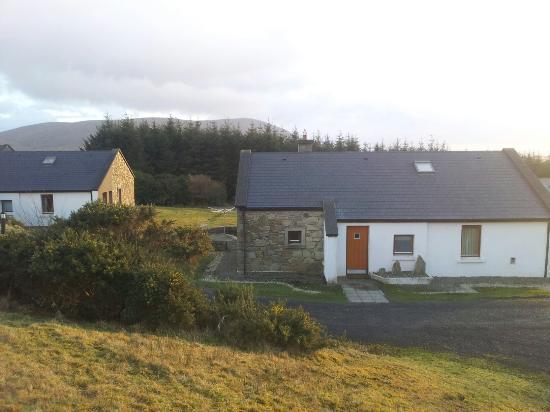 Achill Island, Irlanda: 20160205_165826_large.jpg