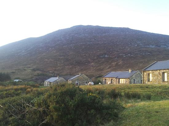 Achill Island, Irland: 20160205_165819_large.jpg
