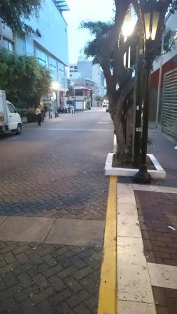 Antara Hotel: DSC_0760_large.jpg