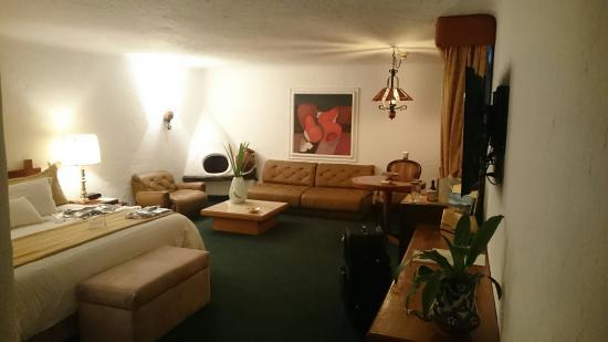 Antara Hotel: DSC_0759_large.jpg