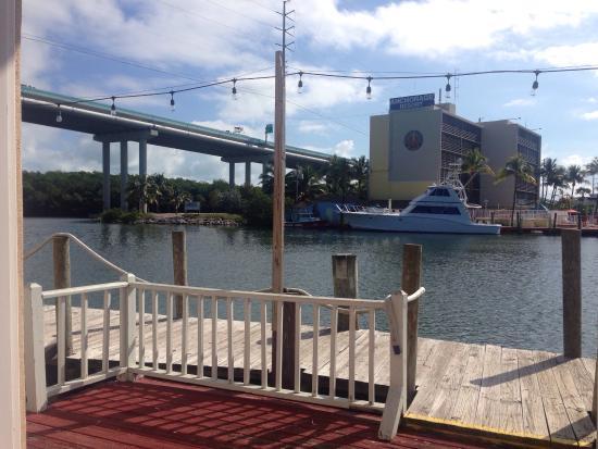 Gilbert's Resort: photo2.jpg
