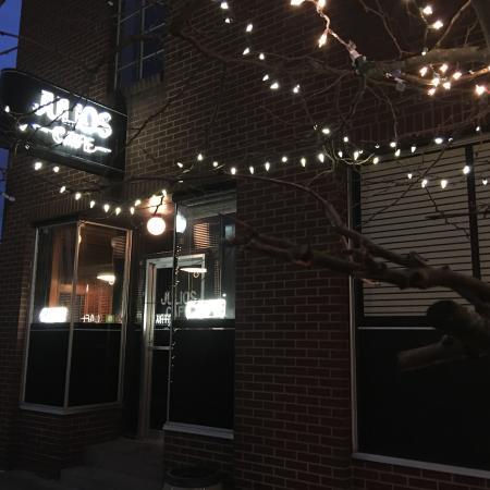 Clarksburg, WV: photo2.jpg