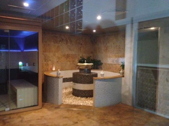 Img 20160326 Wa0002 Large Jpg Picture Of Hotel De Naturaleza Rodalquilar Spa Cabo De Gata Tripadvisor