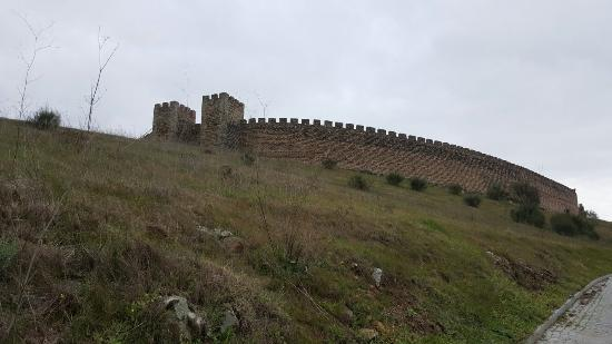 Arraiolos, Portugal: 20160206_120232_large.jpg