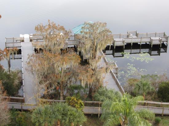 Blue Heron Beach Resort Photo