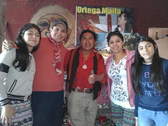 Провинция Пичинча, Эквадор: TA_IMG_20160209_125022_large.jpg