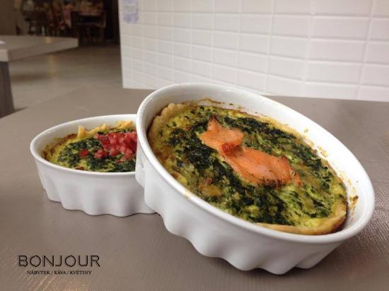 Bonjour Cafe карловы вары фото ресторана Tripadvisor