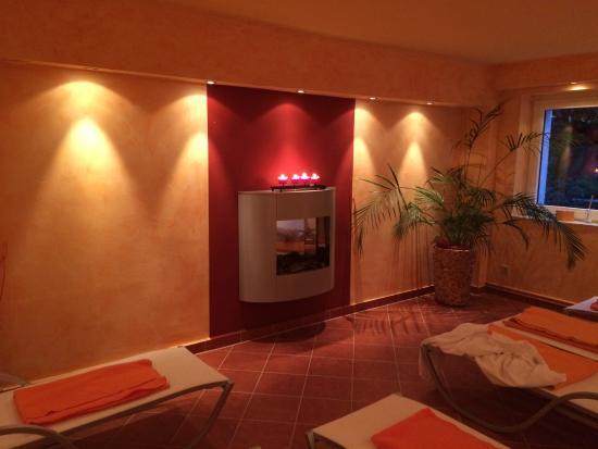 hotel waldrausch bewertungen fotos preisvergleich goslar. Black Bedroom Furniture Sets. Home Design Ideas