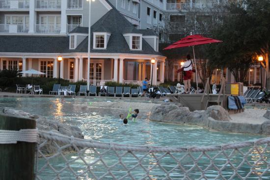 Trip Advisor Restaurants Lake Buena Vists
