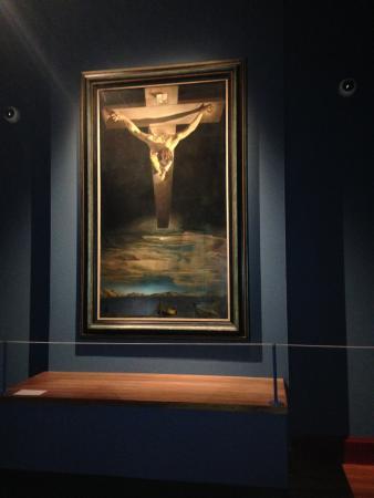 Zdjęcie Kelvingrove Art Gallery and Museum