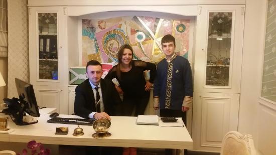 Albinas Hotel : TA_IMG_20160209_193622_large.jpg
