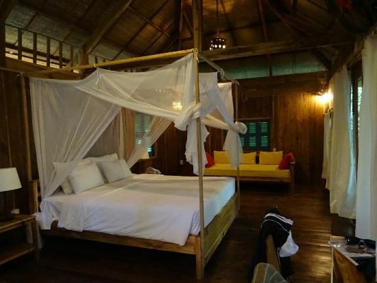 Freedomland Phu Quoc Resort: DSC00247_large.jpg