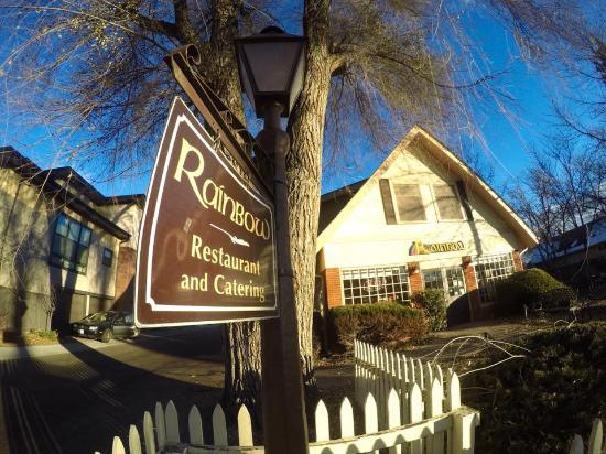 Best Restaurants In Fort Collins For Lunch