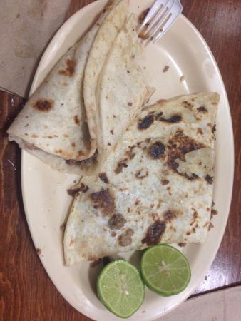Tacos y Montados La Junta