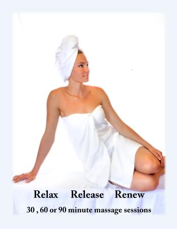 Yulee, Floride : Relax     Release      Renew