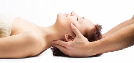 Hilton Head Island Spa & Wellness: Advanced massage therapy