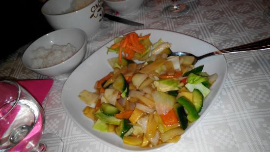 Guangzhou Yuan