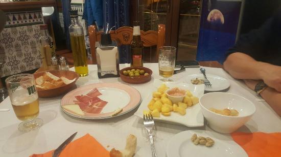 Teulada, İspanya: TA_IMG_20160209_193851_large.jpg