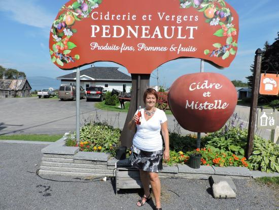 L'Isle-aux-Coudres