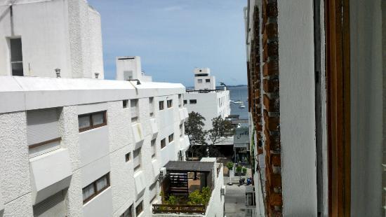 Bonne Etoile Hotel: IMG_20151224_113121_491_large.jpg
